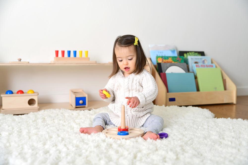 Стаття 67: про іграшки.