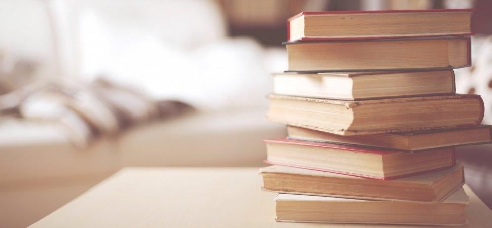 Стаття 84: топ-10 книг про природні пологи, материнство та батьківство.